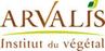 arvalis institut du végétal pommes de terre